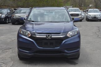 2016 Honda HR-V LX Naugatuck, Connecticut 7