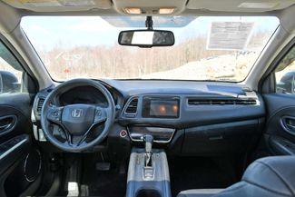 2016 Honda HR-V EX-L w/Navi AWD Naugatuck, Connecticut 18