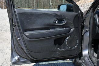 2016 Honda HR-V EX-L w/Navi AWD Naugatuck, Connecticut 21