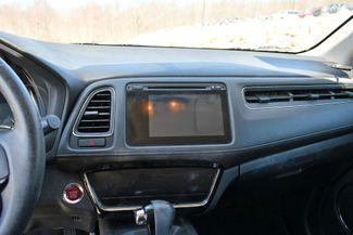 2016 Honda HR-V EX-L w/Navi AWD Naugatuck, Connecticut 23