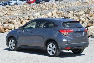 2016 Honda HR-V EX-L w/Navi AWD Naugatuck, Connecticut 4