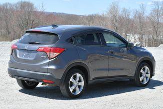 2016 Honda HR-V EX-L w/Navi AWD Naugatuck, Connecticut 6