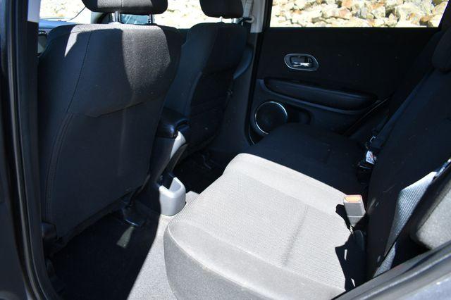 2016 Honda HR-V EX AWD Naugatuck, Connecticut 16