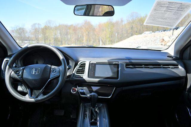 2016 Honda HR-V EX AWD Naugatuck, Connecticut 19