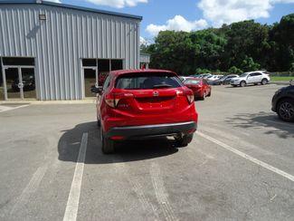 2016 Honda HR-V EX SEFFNER, Florida 13