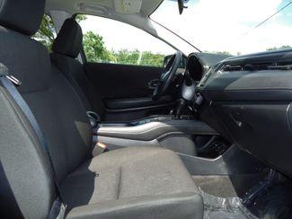2016 Honda HR-V EX SEFFNER, Florida 17