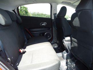 2016 Honda HR-V EX SEFFNER, Florida 18