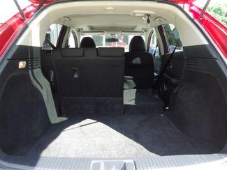 2016 Honda HR-V EX SEFFNER, Florida 22