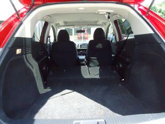 2016 Honda HR-V EX SEFFNER, Florida 23