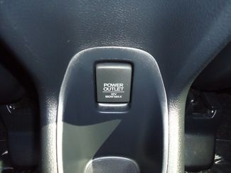 2016 Honda HR-V EX SEFFNER, Florida 24