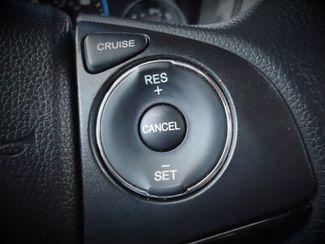 2016 Honda HR-V EX SEFFNER, Florida 27
