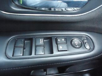2016 Honda HR-V EX SEFFNER, Florida 30