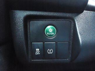 2016 Honda HR-V EX SEFFNER, Florida 31