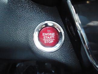 2016 Honda HR-V EX SEFFNER, Florida 32
