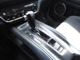 2016 Honda HR-V EX SEFFNER, Florida 33