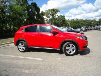 2016 Honda HR-V EX SEFFNER, Florida 8