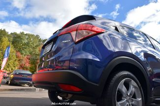 2016 Honda HR-V EX Waterbury, Connecticut 11