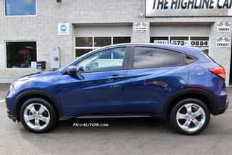 2016 Honda HR-V EX Waterbury, Connecticut 2