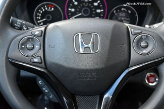 2016 Honda HR-V EX Waterbury, Connecticut 27