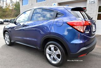 2016 Honda HR-V EX Waterbury, Connecticut 3