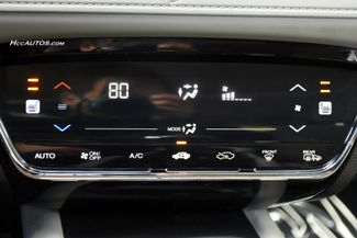 2016 Honda HR-V EX Waterbury, Connecticut 32