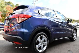 2016 Honda HR-V EX Waterbury, Connecticut 4