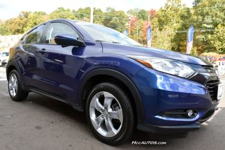 2016 Honda HR-V EX Waterbury, Connecticut 6