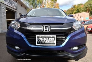 2016 Honda HR-V EX Waterbury, Connecticut 7