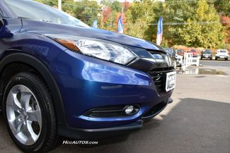 2016 Honda HR-V EX Waterbury, Connecticut 8