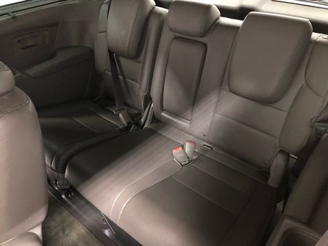 2016 Honda Odyssey Touring | Bountiful, UT | Antion Auto in Bountiful, UT