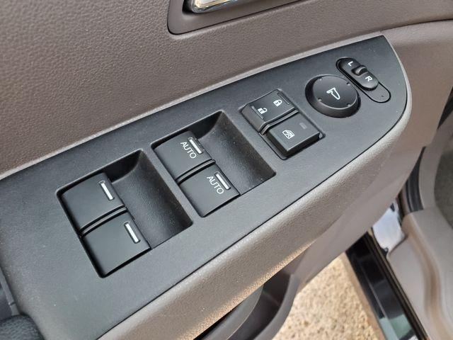 2016 Honda Odyssey Touring Elite in Brownsville, TX 78521