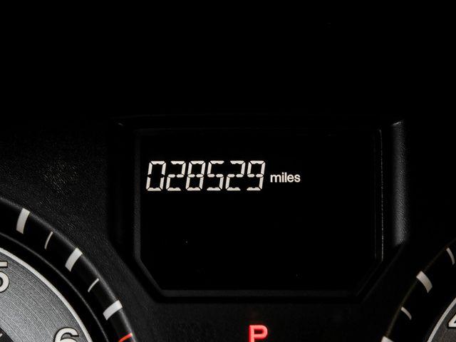 2016 Honda Odyssey LX Burbank, CA 19