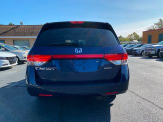 2016 Honda Odyssey Touring  city NC  Palace Auto Sales   in Charlotte, NC
