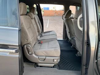 2016 Honda Odyssey EX 3 MONTH/3,000 MILE NATIONAL POWERTRAIN WARRANTY Mesa, Arizona 13