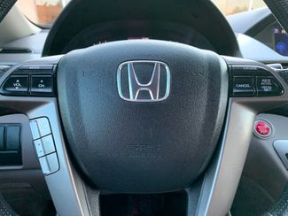 2016 Honda Odyssey EX 3 MONTH/3,000 MILE NATIONAL POWERTRAIN WARRANTY Mesa, Arizona 17