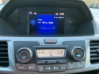 2016 Honda Odyssey EX 3 MONTH/3,000 MILE NATIONAL POWERTRAIN WARRANTY Mesa, Arizona 18