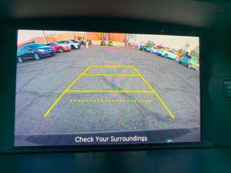 2016 Honda Odyssey EX 3 MONTH/3,000 MILE NATIONAL POWERTRAIN WARRANTY Mesa, Arizona 19