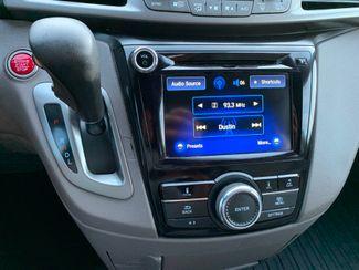 2016 Honda Odyssey EX 3 MONTH/3,000 MILE NATIONAL POWERTRAIN WARRANTY Mesa, Arizona 21