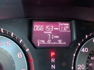 2016 Honda Odyssey EX 3 MONTH/3,000 MILE NATIONAL POWERTRAIN WARRANTY Mesa, Arizona 24