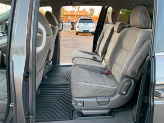2016 Honda Odyssey EX 3 MONTH/3,000 MILE NATIONAL POWERTRAIN WARRANTY Mesa, Arizona 10