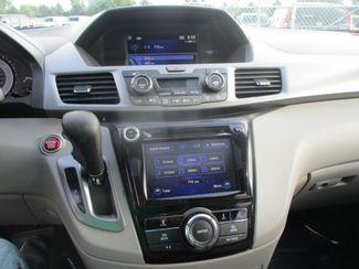 2016 Honda Odyssey EX-L Farmington, MN 6