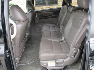 2016 Honda Odyssey EX-L Farmington, MN 3