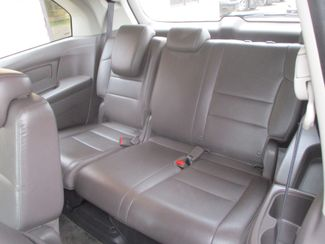 2016 Honda Odyssey EX-L Farmington, MN 4