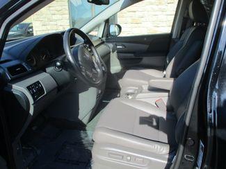 2016 Honda Odyssey EX-L Farmington, MN 2