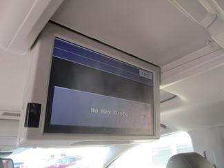 2016 Honda Odyssey EX-L Farmington, MN 7