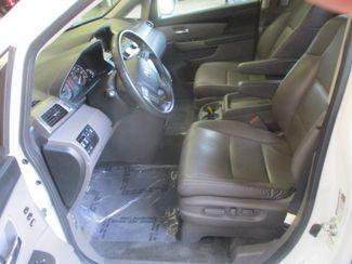 2016 Honda Odyssey Touring Elite Farmington, MN 2