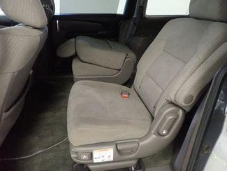 2016 Honda Odyssey EX Lincoln, Nebraska 2