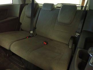 2016 Honda Odyssey EX Lincoln, Nebraska 3