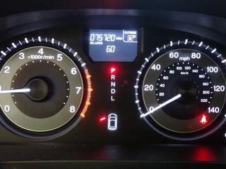 2016 Honda Odyssey EX Lincoln, Nebraska 6