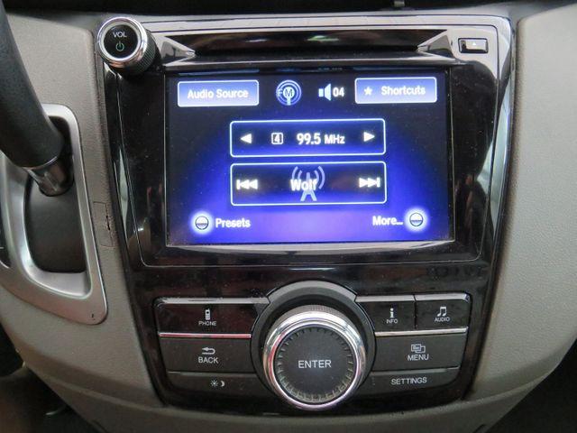 2016 Honda Odyssey EX in McKinney, Texas 75070
